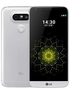 LG G5 SE Dual TD-LTE