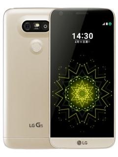 LG G5 Dual LTE