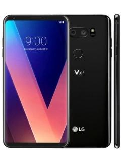 LG V30 Dual