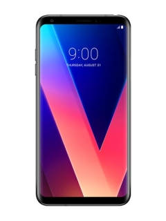LG H930DS(LGH930DS) LG V30 Plus  firmware
