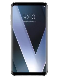 LG V30 Plus TD-LTE
