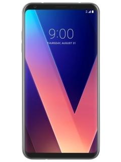 LG V30 LTE-A