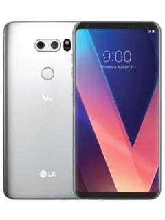 LG H933(LGH933) LG V30  firmware