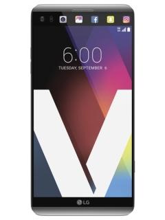 LG V20 Dual