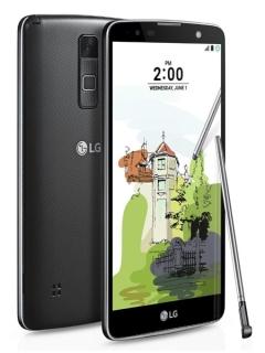 LG Stylus 2 Plus firmware