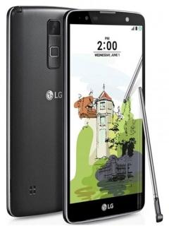 LG Stylus 2 Plus Dual