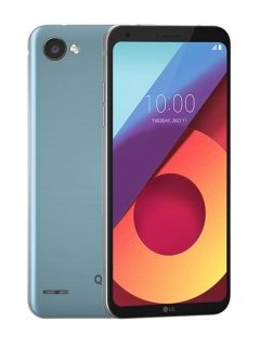 LG Q6 LTE-A