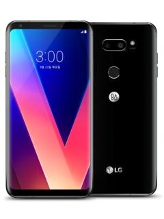 LG V30 firmware