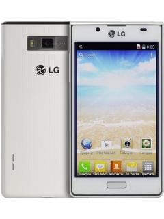 LG P705(LGP705) LG Optimus L7  firmware