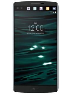 LG V10 LRA LTE-A (LG HPF)