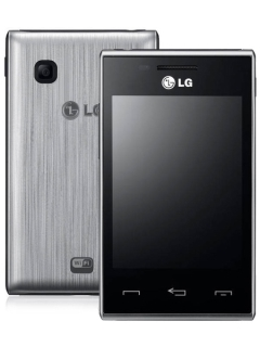 LG Others