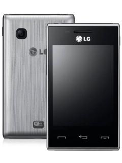 LG T585(LGT585)  firmware