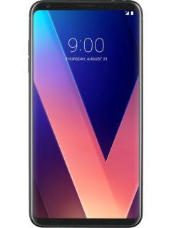 LG V30 Plus firmware