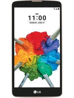 LG G Pad X 8.0 LTE (LG B3)