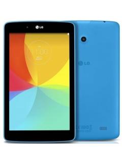 LG G Pad 7.0 LTE (LG E7)
