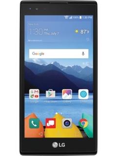 LG K8 Verizon