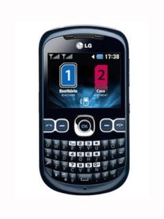 LG Neo Smart