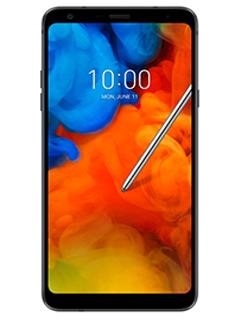 LG Q Note Plus