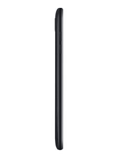 LG K9 Dual LTE