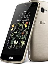 LG K5 3G
